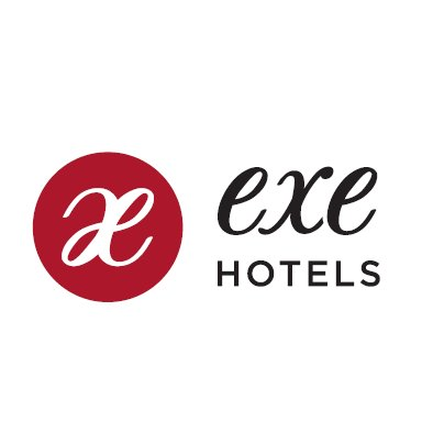 @exehotels