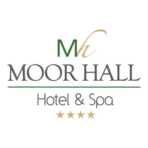Moor Hall Hotel