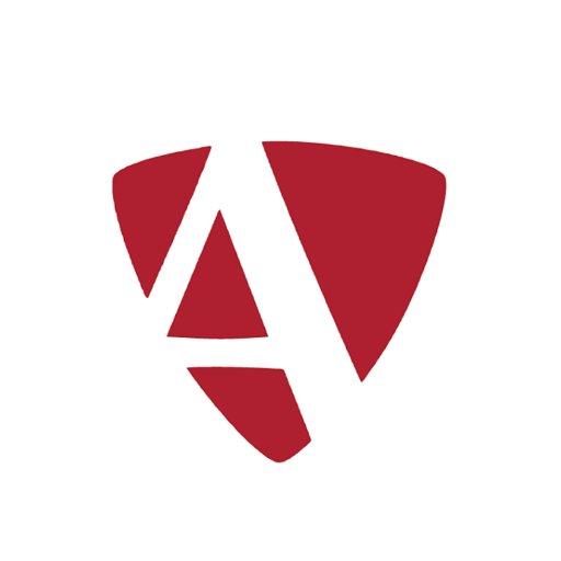 Arpex Argentina