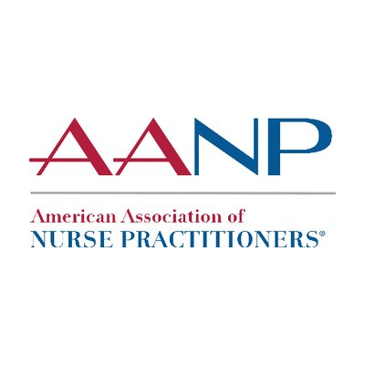 Image result for aanp