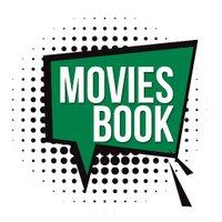 MoviesBook