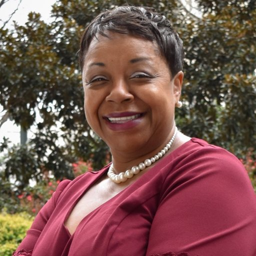 M.E. PORTER IS A WOMAN AFTER GOD'S OWN HEART WITH A PASSION FOR PEOPLE, PURPOSE and BUSINESS. SPIRITUAL FIRE STARTER   AUTHOR   SPEAKER   CEO   MOMMY