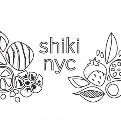 Shiki NYC Catering On Twitter One Year Old Birthday Party For The