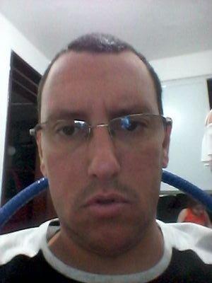 Daniel Moreira Meneses