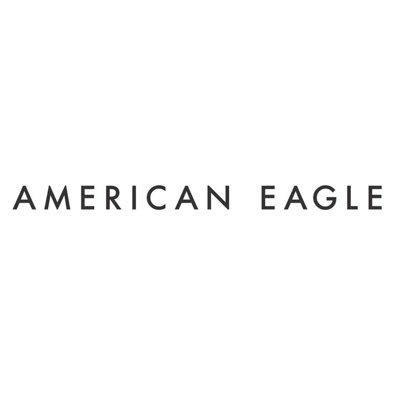american eagle japan americaneaglejp twitter