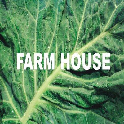 FARMHOUSE@ファームハウス @farm_house3