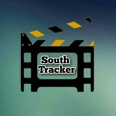 South Tracker