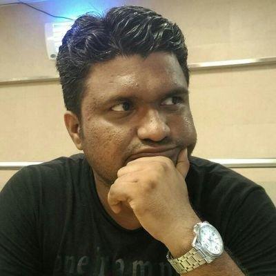 Sandeep Surve