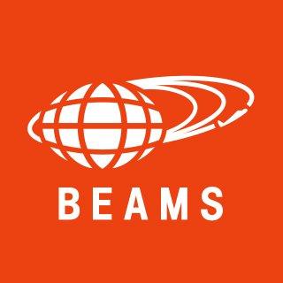 @BEAMS_JP