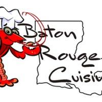 Baton Rouge Cuisine