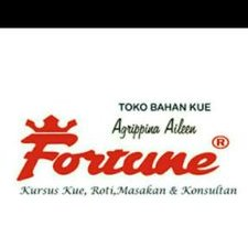 Fortune Jogja At Tbkfortunejgj Twitter
