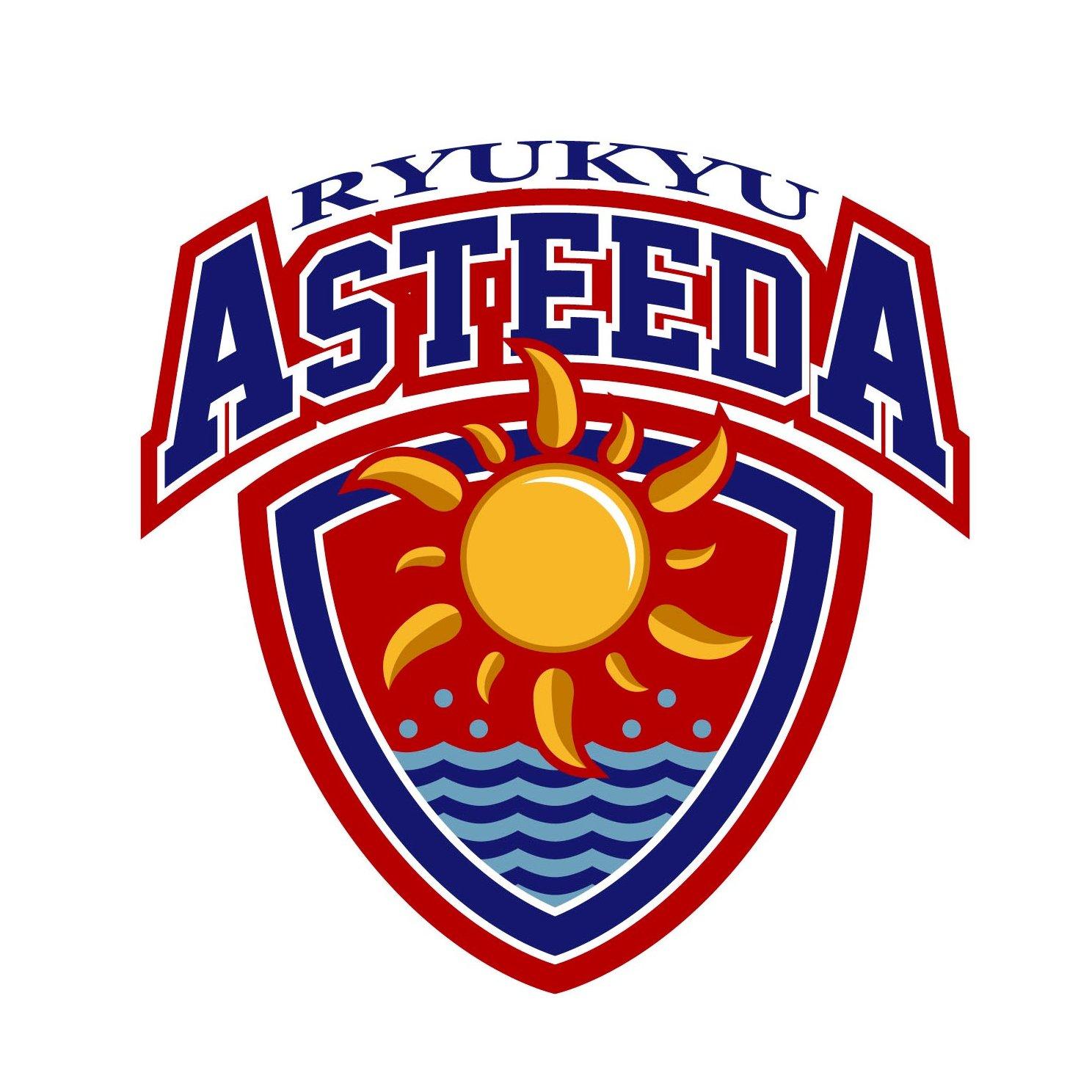琉球 アス ティーダ 琉球アスティーダ Tリーグに参戦する沖縄のプロ卓球チーム