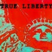 True Liberty Films