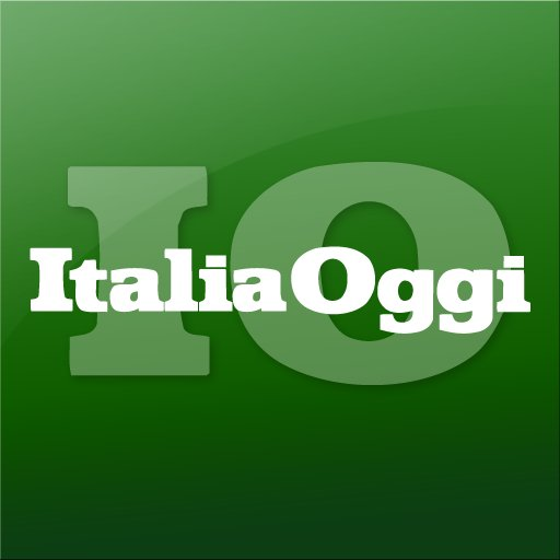 @ItaliaOggi