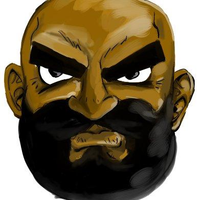 uncle rufus's avatar