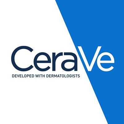 @Cerave_fr