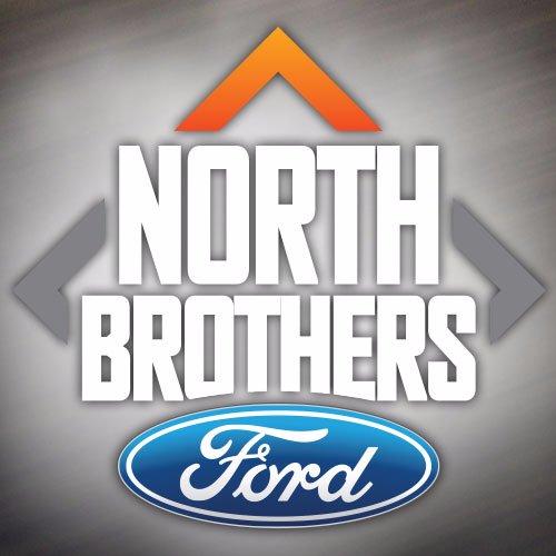 North Brothers Ford >> North Brothers Ford Northbros Twitter