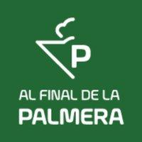AlfinaldelaPalmera