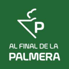 Al Final De La Palmera Calendario.Alfinaldelapalmera Afdlp טוויטר