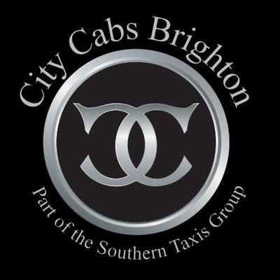 Taxi 01273 205-205 - 01273 555-555 (@brightontaxis) | Twitter