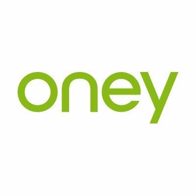 @Oney_SAV