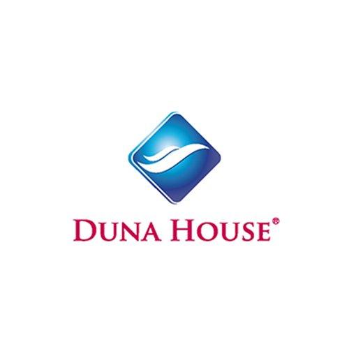 @DunaHouse