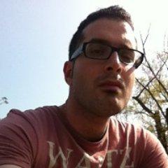 Farshad Nourbakhsh