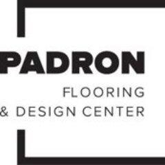 Padron Flooring At Padronflooring Twitter
