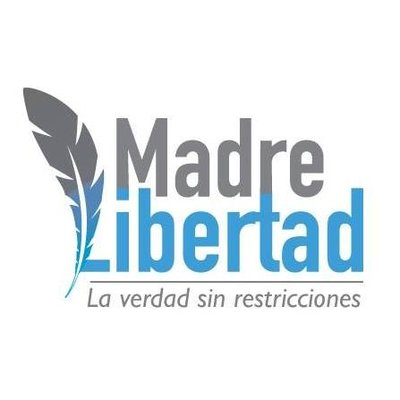 EcMadreLibertad periscope profile