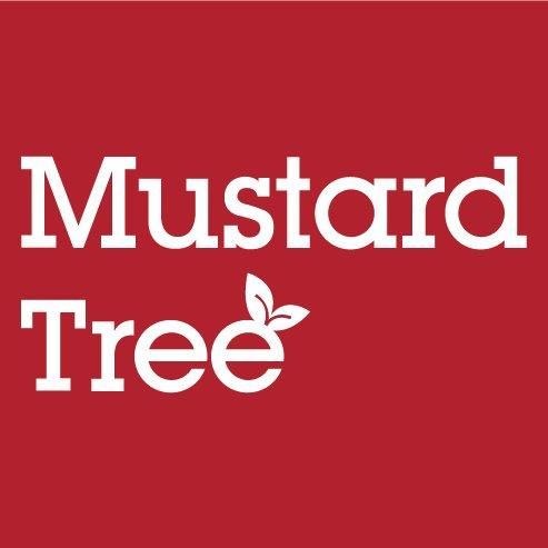 @MustardTreeMCR