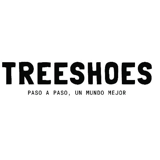 @treeshoes