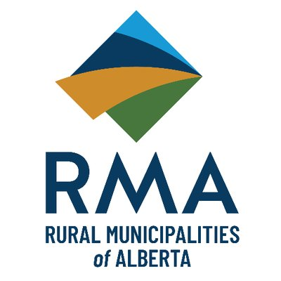 Rural Municipalities of Alberta