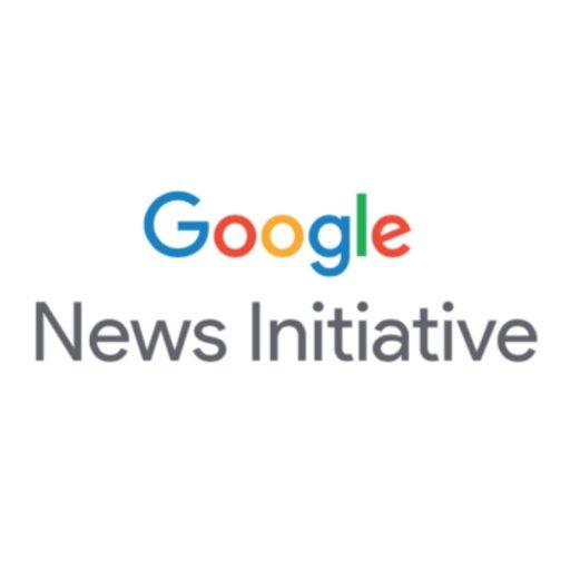 @googlenewslab