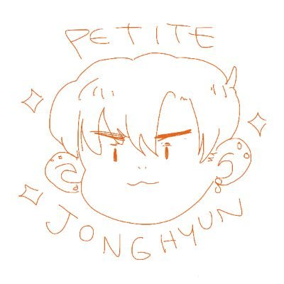 Jjongs Bottom Teeth (hiatus)