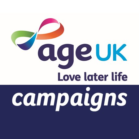 @ageukcampaigns