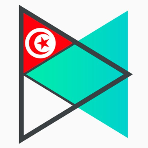 MP3 Tunisie
