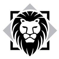lionprideclean1