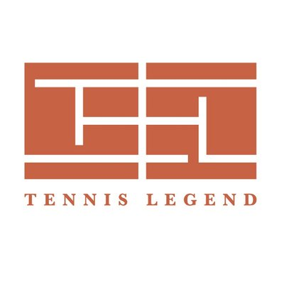 Tennis Legend Tennislegende Twitter