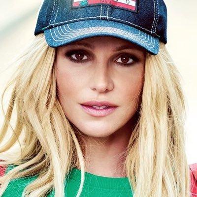 BritneySite