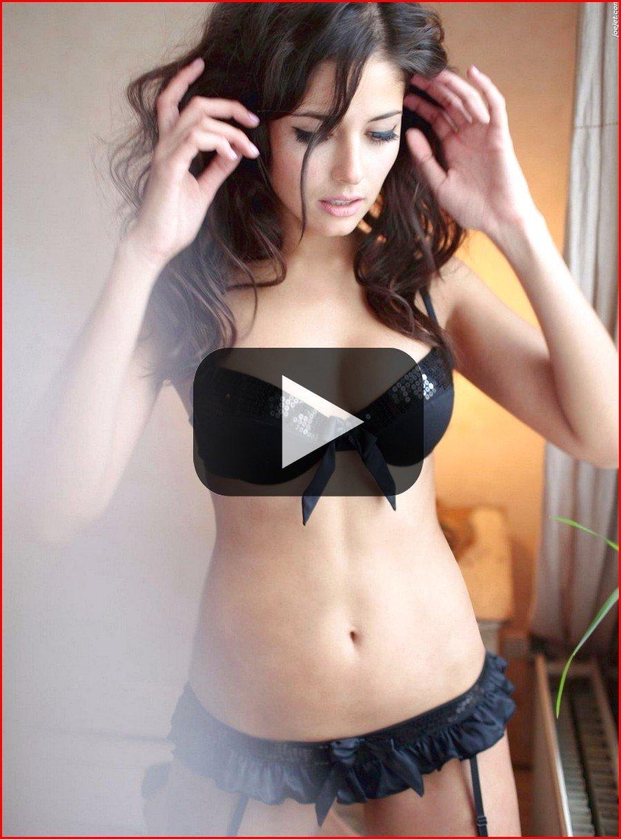Babe Pic Xxx Porn 💗 squirt of sex porn xxx 💘 hot brunette babe hd