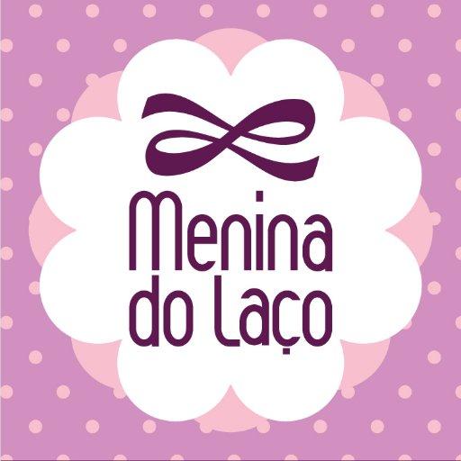 @meninadolaco