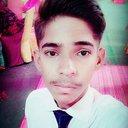hammad ahmed (@11Noshad) Twitter