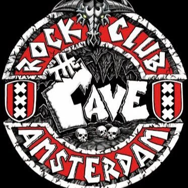 Rock Club the Cave