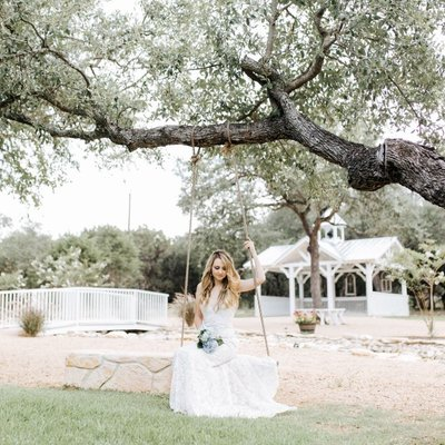 Western Sky Wedding Event Venue