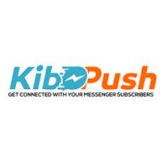 @KiboPush