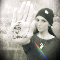 Talinda Bennington (@TalindaB) Twitter profile photo