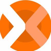 BitCoinage Xbcn