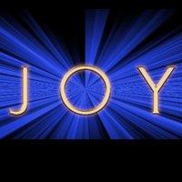❣️National JOY Day ❣️