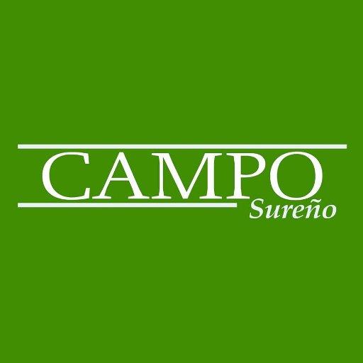 @camposureno