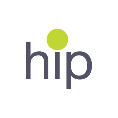 Hip Furniture